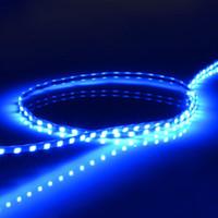 Wholesale cars lights drl for sale - Group buy Waterproof Car Auto Decorative Flexible LED Strip Light V cm cm Car LED Daytime Running Light Car LED Strip Light DRL
