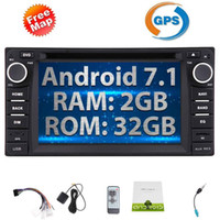 Wholesale toyota corolla dvd screen for sale - Group buy Eincar Android Car DVD Player for TOYOTA Corolla EX Car Stereo GPS Navigation In Dash Bluetooth Headunit Mirror link OBD2