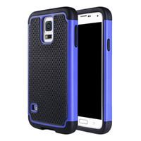 karma durumlarda sağlam etkiler toptan satış-Iphone x 8 7 artı hibrid vaka sağlam darbe kauçuk mat darbeye dayanıklı sert hard case iphone 5 6 s 6 artı iphone7 7 artı 2018 yeni sıcak
