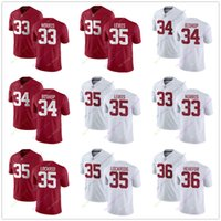 5f1c98ca9 Wholesale alabama football jerseys for sale - NCAA Alabama Crimson Tide  College Jersey Kendall Norris Brandon