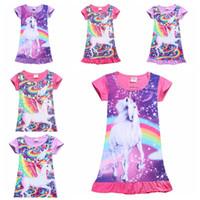 858994948 Wholesale Ruffle Nightgown - Buy Cheap Ruffle Nightgown 2019 on Sale ...
