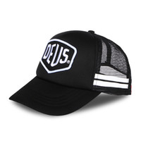 Wholesale wool w - Fashion Outdoors Sport Sunscreen Snapbacks Baseball Cap Letter Embroider Hat For Men And Women Sports Skateboard Mesh Cap 11yx W