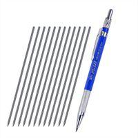 wholesale mechanical led pencils buy cheap mechanical led pencils
