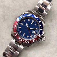 Reparatur Uhr Federstangen Verbindung Hersteller Riemen Armband Edelstahl