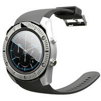 4b22ba15b582 Sport Smart Watch Reloj podómetro Music Message Reminder Reloj de pulsera  digital para hombre Ourdoor Waterproof Reloj ecológico para hombre