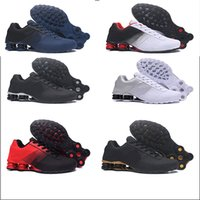 Wholesale mens sh - NZ turbo 809 chea pdeliver basketball shoe man tennis running top designs sports sneakers for mens online trainers store( with box) men sh