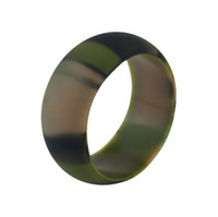 использовать mod vape оптовых-Vape силиконовые полосы силиконовая резинка кольцо для меха защиты Vape Mod резиновые Vape полосы красочные испаритель RDA танки несколько применений