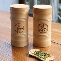 Kaufen Sie Im Grosshandel Eco Tee Box 2018 Zum Verkauf Aus China Eco