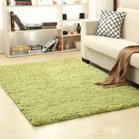Wholesale Green Sofas Living Rooms - Buy Cheap Green Sofas ...