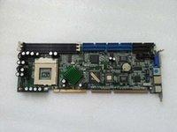 ingrosso atx ide-Scheda madre industriale originale FSC-1612V2N testata funzionante