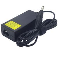 Wholesale satellite for laptop for sale - 19V A W Laptop AC Power Adapter Charger For Toshiba Satellite T210D T215D T230 T235 T235D Z830 Z835