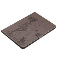 Wholesale smart original ipad for sale - Group buy Smart Case For iPad Mini A1538 A1550 PU Leather Cover Original Protective Shell Auto Sleep Wake Case Stylus Pen Film