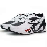 Wholesale ii rubber shoes resale online - Destroyer II Sawtooth Muffin Knitted Mens running Shoes Women Athletic Sports Corss Hiking Jogging designer sneaker