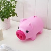 Shop Large Piggy Banks Uk Large Piggy Banks Free Delivery
