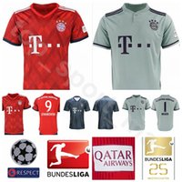 promo code eaca4 90e67 Wholesale Lahm Jersey - Buy Cheap Lahm Jersey 2019 on Sale ...