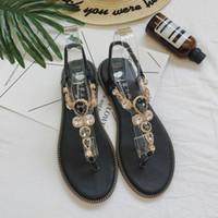 98f4d8fbe692a Wholesale bling flip flops for sale - Moxxy Women Slides Fashion Slippers  Platform Sandals Summer Bling