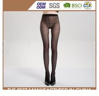 Wholesale sexy zentai girl - MANZI New Sexy Pantyhose Geometric Collage Fishnet Pantyhose girls Make you more sexy and beautiful Make yourself more delicate