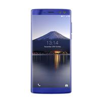 "Wholesale pro digital cameras - Doogee BL12000 Pro Octacore 6GB RAM 64GB ROM Android 7.0 Fingerprint 4G Dual sim 6.0"" Cell phone [Wholesale]"