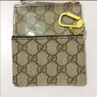 el çantaları el çantaları s toptan satış-Yeni erkek ve kadın omuz çantası çanta çanta Messenger çanta çanta sırt çantası 01