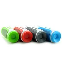 ingrosso il suono del bluetooth migliore-JY-3 Perfect Sound Subwoofer Altoparlanti portatili Bluetooth senza fili Altoparlanti vivavoce Mic per FM USB TF Card Miglior Prezzo DHL gratuito
