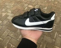 Vendita allingrosso di sconti scarpe da illuminazione per bambini