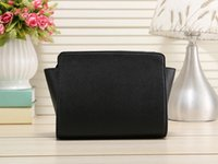Wholesale tassel body chain resale online - Pink sugao shoulder bag designer crossbody bags print letterM famous designer women handbags shoulder bags