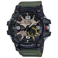 ingrosso g guarda scioccante-Gli uomini di alta qualità g sport GG1000 G 500 Compass termometro funzioni orologio cronografo a LED scioccante tutte le funzioni di lavoro orologi impermeabili