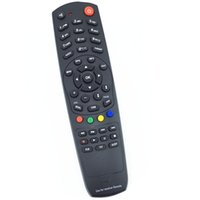 east box оптовых-Universal remote control Satellite receiver all model can use East Eastern Europe Africa tv dvb box SIMVIEW HIVION AP.TECH