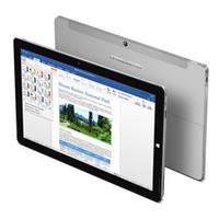 mais comprimidos venda por atacado-Original Teclast X3 Além disso 11.6 polegadas Tablets 1920 x 1080 Intel Apollo Lago N3450 6 GB RAM 64 GB ROM Quad Core do Windows 10 Tablet PC