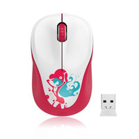 Wholesale game saves for sale - forter V10 GHz Wireless Mouse Portable Office Games Mouse DPI Power Saving No Light for PC Laptop Computer Black