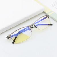 2f0c1ceaa4 Venta al por mayor de Gafas De Ordenador Amarillo - Comprar Gafas De ...