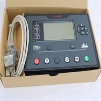 ingrosso regolatore di tensione per alternatore-Nuova sostituzione del controller del generatore diesel LXC7210 di DSE7110 / DSE7210 / DSE7310