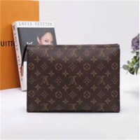 Wholesale clutch bags - Designer Handbags high quality Luxury Handbags Wallet Famous Brands handbag Crossbody bag Fashion Cowhide Genuine leather Shoulder Bags