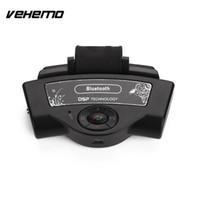 ingrosso bluetooth del diffusore del volante-Ricevitore Bluetooth senza fili Ricevitore Bluetooth Ricevitore volante universale Kit audio per auto universale Portatile
