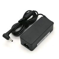 adaptateur 45w achat en gros de-20V 2.25A 45W adaptateur chargeur secteur pour ordinateur portable pour Lenovo IdeaPad 100-15IBD 100S-14IBR 110-15ACL 110-15IBR 110-15ISK 110-17IKB