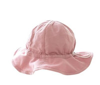Wholesale protection baby for sale - newest baby girls hats fashion models good price and best quality