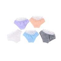 girls underpants 2018 - Underwear Briefs Dolls Knickers For Blythe 1 6Dolls Underpant For Doll