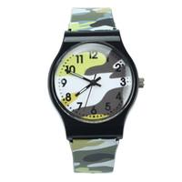 Herrenuhren Uhren Synoke Mode Männer Uhren Für Schüler Jungen Digitale Uhr Mode Sport Multifunktionale Kinder Wasserdichte Armbanduhr Männlichen Uhr