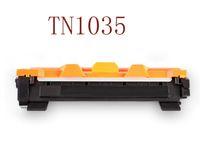 барабанный картридж оптовых-Тонер-картридж для Brother DR450/2250/2245/2015/ для Lenovo барабан держатель LD2441/26411580T-2400/240