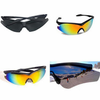 ff97151e9a3 Wholesale tac sunglasses for sale - Universal Outdoor Tac Glasses Sports  Polarized Sunglasses Anti Glare Military