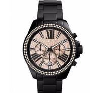 kadınlar saat giyiyor toptan satış-Moda kişiselleştirilmiş kadın giymek izle M5879 M5961 M6095 M6096 M6157 M6159 M6290 M6291 + Orijinal kutusu + Toptan ve Perakende + Ücretsiz Kargo
