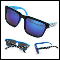Wholesale rock cycling resale online - HOT Sale designer cycling sports sunglasses men fashion sunglasses UV400 Men rock sunglass oculos de sol Good quality