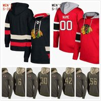 6fa331068 AUD  52.13 · Hoodies Chicago Blackhawks Colorado Avalanche No Hat Sweater  ...