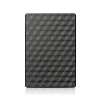 sunucu disk sürücüsü toptan satış-2.5 inç Harici Sabit Disk 500 GB Depolama USB 3.0 HDD Masaüstü Dizüstü Sunucu için Taşınabilir Harici HD Sabit Disk
