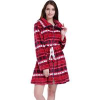 Wholesale Girls Turtle Neck - Wholesale- Fashion Plus Size Coral Fleece Zipper Long Christmas Fair Isle Sweater Winter Warm Long Blouse Jacket Coat For Women Girls