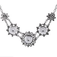 fixadores de jóias venda por atacado-Designer de jóias flores pingente de colar de flores pingente de colar de pingente para as mulheres simples clássico hot fashion livre de transporte