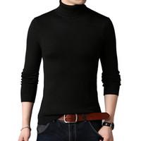Das beste 2019 mehr männer pullover und samt kragen han
