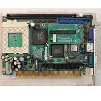 ingrosso schede madri industriali-scheda madre industriale ben collaudata per JUKI-3711PT JUKI-3711PTN