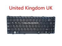 estado del teclado al por mayor-Nuevo teclado para portátil Compal PBL10 PBL11 Reino Unido Reino Unido Estados Unidos EE. UU. Negro