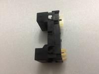 ingrosso prese di prova-Zoccolo per test IC Yamaichi IC191-0482-004 tsop48pin Bruciatura in fasci da 0,5 mm